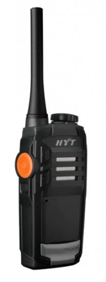 Радиостанции Motorola XTR446 4 кта купить в